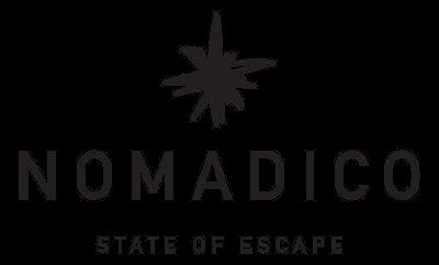 Nomadico Escape